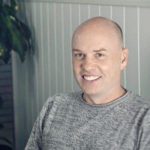 Casper Munk Christensen