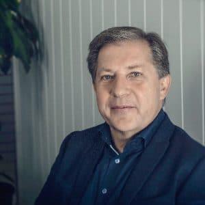 Tom Picano